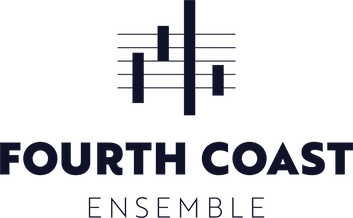 FOURTH COAST ENSEMBLE